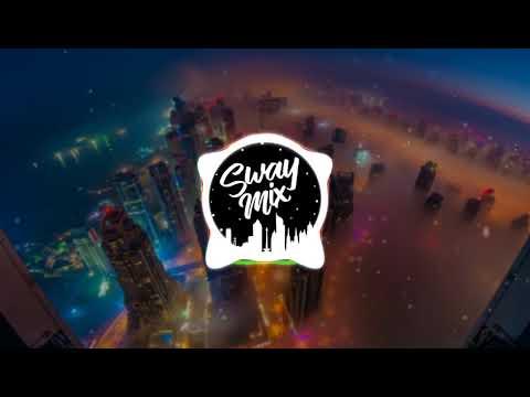 DJ Akimilaku - Booma Booma Ye | Sway Mix