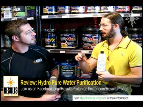 review:-hydro-pure-water-purification-for-muscle-building-and-fat-loss-(black-mica)