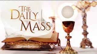 KONKANI MASS || LIVE || MISACHI BHETT || ST. MICHAEL CHURCH TALEIGAO || 11 OCTOBER 2020
