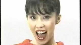 Sheena & the Rokkets  - Ukabino Peach Girl (1980)