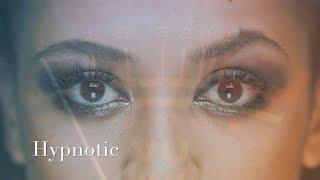 Hypnotic R L 's Vibe