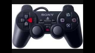 Regates Pro Evolution Soccer 2010 [Parte 1] By: eldieg0andree