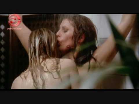 Lesbian Love Scene Videos
