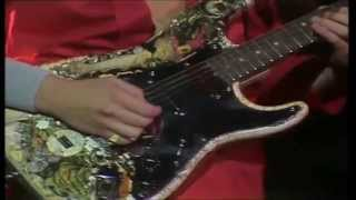 Yes HD Live It Can Happen 1984 – Concert Westfalenhalle Dortmund