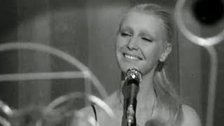 Patty Pravo - Canzone degli amanti (1971)