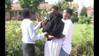 Dhalinyaro Waa Aniga Waayaha Cusub Dhalinyaro Nairobi Kenya - YouTube.mp4