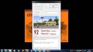 Como Baixar e Instalar OMSI Bus Simulator
