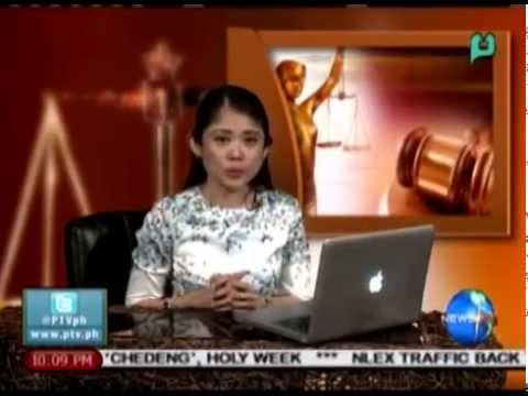 Rule of Law: Issue for replacement of 'maiden name/surname' in passport || Apr. 6, 2015