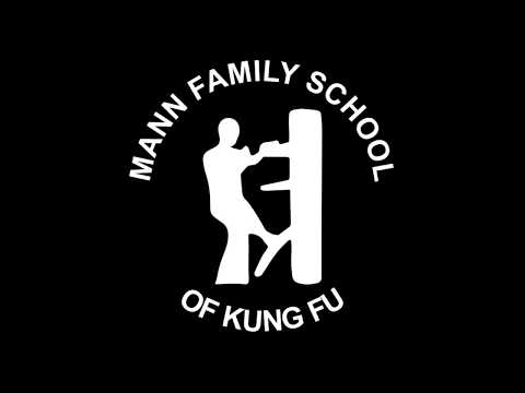 Weekend Quick Build - Wing Chun Wooden Dummy