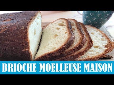 machine-à-pain---brioche-moelleuse-maison