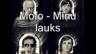 Mofo - Minu lauks