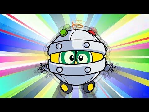Биби ! Сборник лучших серий про Биби | Смешарики Пин-код. Обучающие мультфильмы
