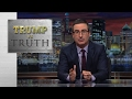 watch he video of Trump vs. Truth: Last Week Tonight with John Oliver (HBO)