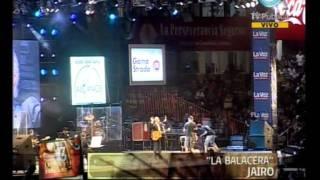 Festival de Jesús María 2012 08-01-12 (5 de 5) - Jairo