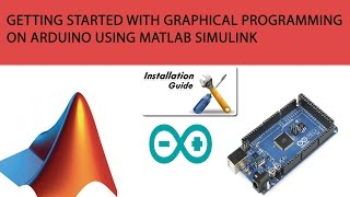 1.1 How to install the Arduino support for Simulink