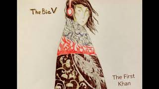 """[FREE] Jazzy Type Groovy Hip Hop Beat - """"The First Khan"""""""