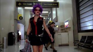 Alias S02E12 The Getaway