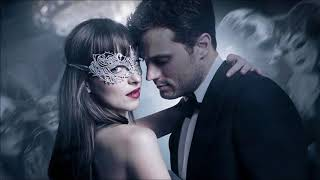 Скачать JRY Pray Feat Rooty Fifty Shades Darker Lyric Tp
