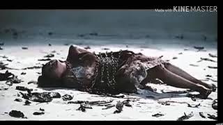 Download LAgu terrnding. di dunia lathi.( LATHI)  pemuja setan