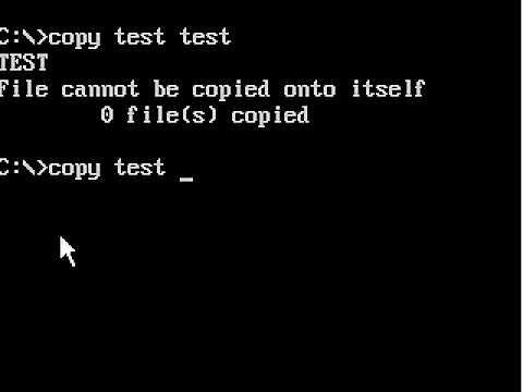 Computer Repair Training Course