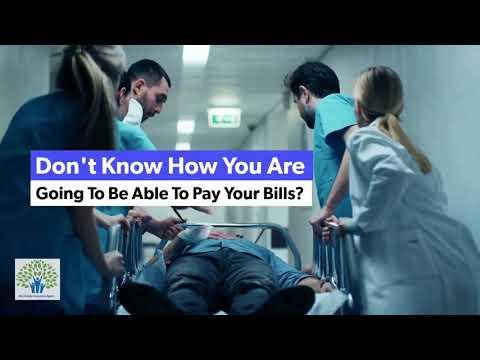 Critical Illness Insurance Lee County | Critical Illness Insurance Collier County |  FL Insurance