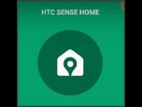 htc sense home 2018 apk