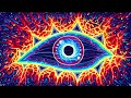[Try Listening for 3 Minutes] - Open Third Eye - Pineal Gland Activation - Third Eye Stimulation