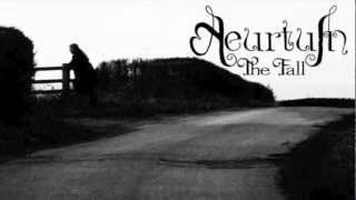 Aeurtum - Deliverance