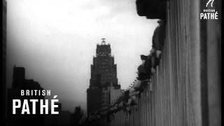 UN Building (1962)