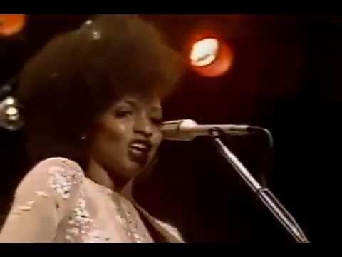 A Taste of Honey - Boogie Oogie Oogie (1977)