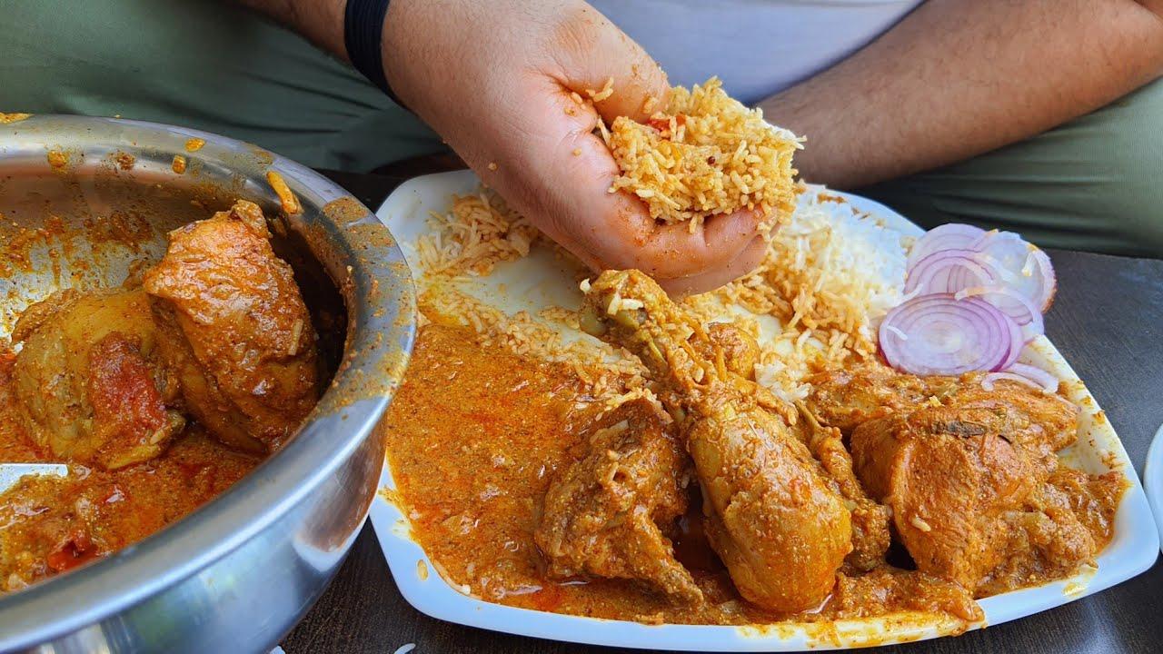 Besara Chicken | Chicken Besara | Chicken Besara Recipe | Odia Chicken Recipe| Maa Ki Recipe Ep -139