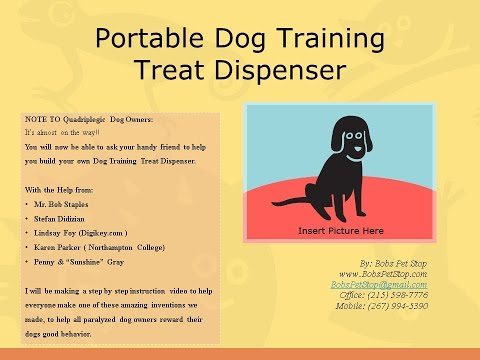 portabletreat-dispenser-(phase-3)-the-test-by-bobs-pet-stop