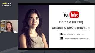 Markalar için YouTubeda Büyüme Stratejileri