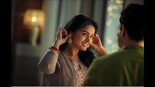 Latest Malayalam Album Song 2014. Aadyamayi Ninne Njan Kanda Naalil- Mounam HD Songs