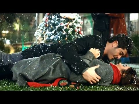 HayMur | Hayat - Murat's New Video | Hayat Murat's Romantic Love Scenes | Popular Hindi Song 2017