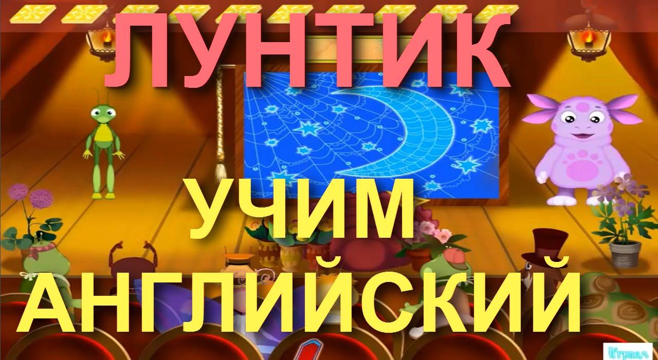 download Жизнь в пустыне (географо