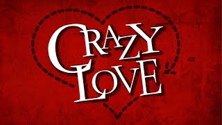 Spiritually Crazy Love by Abida Parveen Sufi Meditation Center