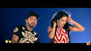 pakke chandigarhiye full video ii m saab ft amzee sandhu ii latest punjabi video song 2015