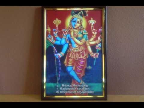 Mahabharata Retold by C.Rajagopalachari - 12. Karna