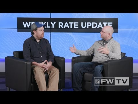 weekly-rate-update:-looming-tariffs-and-a-look-at-contract-rates---8/9/19