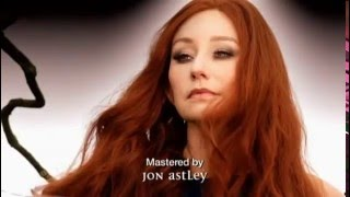 Tori Amos - 'Night of Hunters' FULL EPK