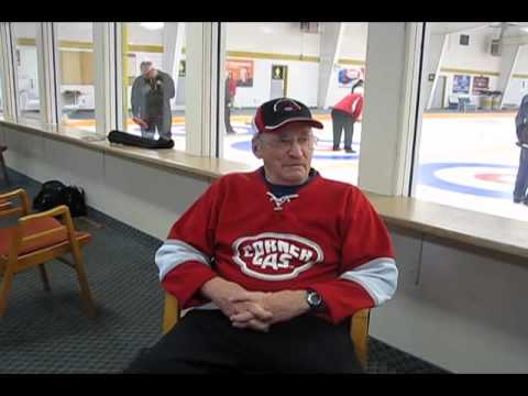 An Interview with Jack Armstrong on Recreational Sports for Older Adults