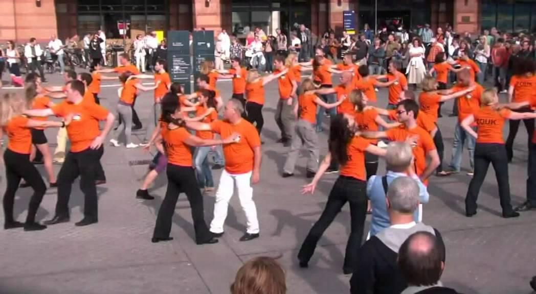 line dance oldenburg