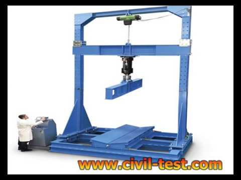 Fine Quality Core Holding unit,Fine Quality Core Holding unit Supplier