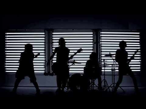 "Yeti「monochro」Music Video(from 2nd mini album""賛成の反対"")"