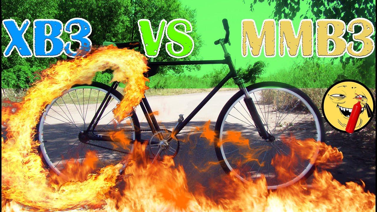 Купить шоссейный велосипед в харькове и киеве. Купить фикс велосипед в интернет магазине украина ☎ 067-577-61-32.