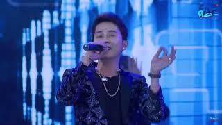 Jack - KICM Live Show FapTv ! T6/15-11-2019