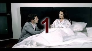 Dj Felix Montaña - Preview Lo Que Tu Necesitas (Remix HD)