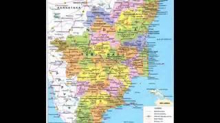 Tamil thai vazhthu (Neerarum...).flv