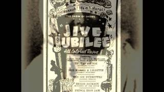 Lucille Bogan (Bessie Jackson)-Drinking Blues